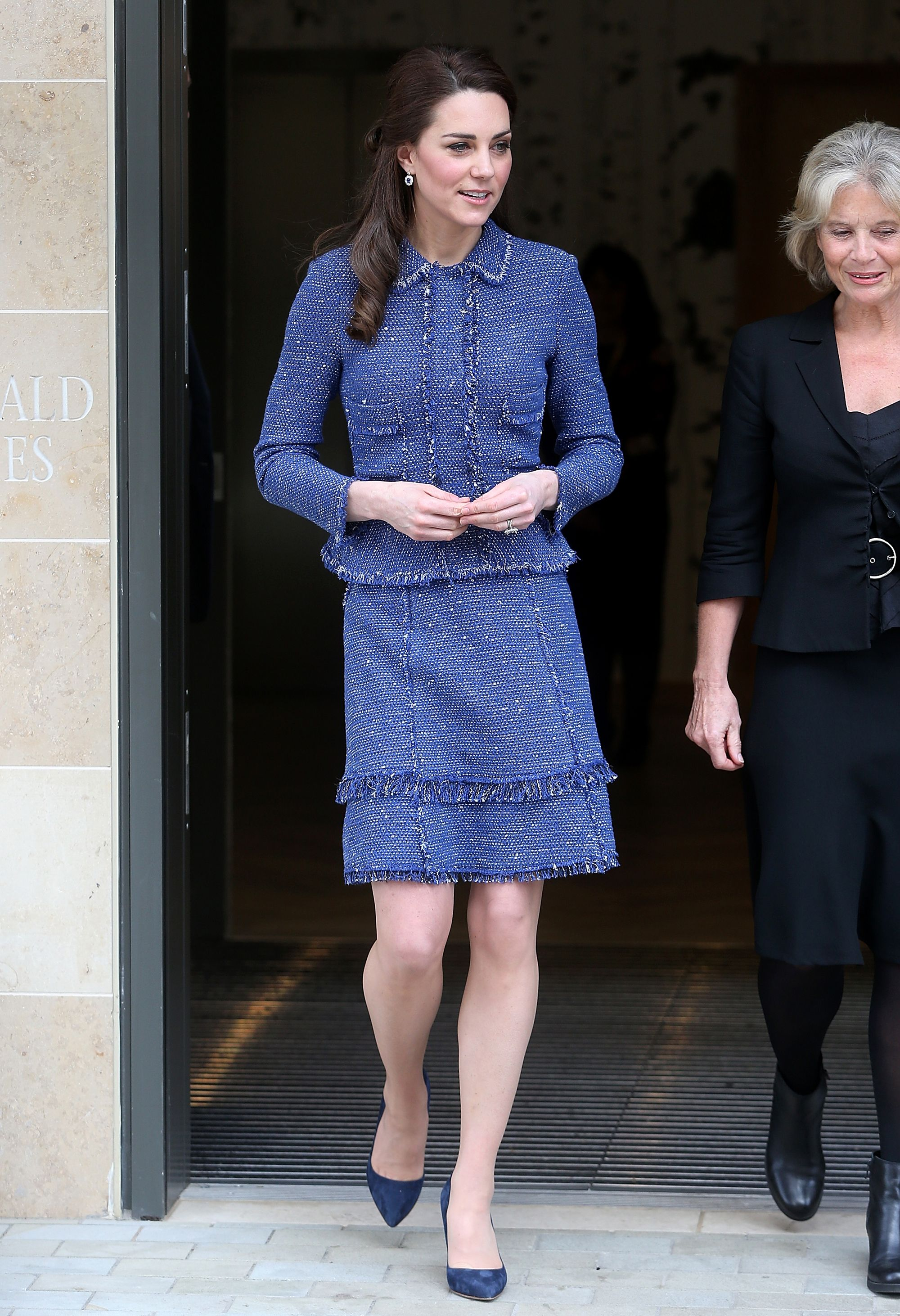 Kate Middleton s Most Memorable Outfits Ever!  b304a5ebf21