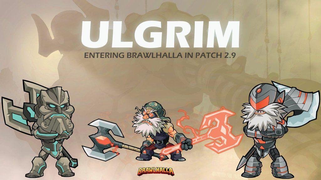 Brawlhalla brawlhalla fighting games play fighting