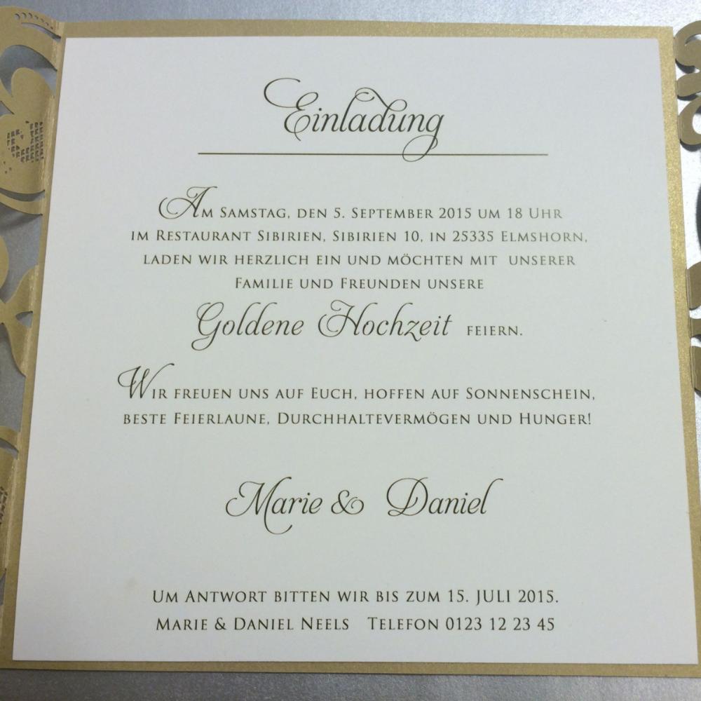 Pin Oleh Sabrina Utermann Di Hochzeit Di 2020