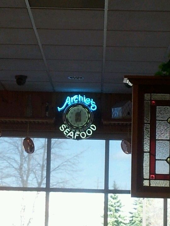 archies fishn chips london ontario