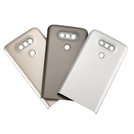 درب پشت اصلی گوشی موبايل LG G5 Nintendo wii controller