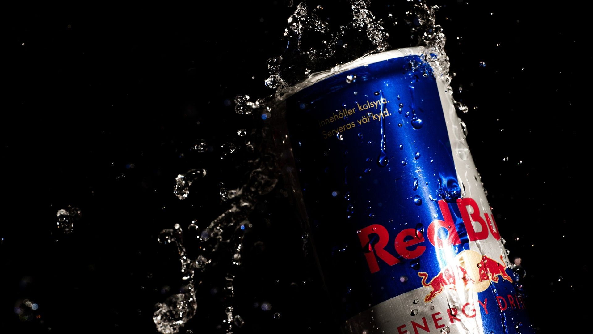 Red Bull Wallpaper More Free Pc Wallpaper For Your Desktop Backgrounds Red Bull Drinks Red Bull Energy Drinks