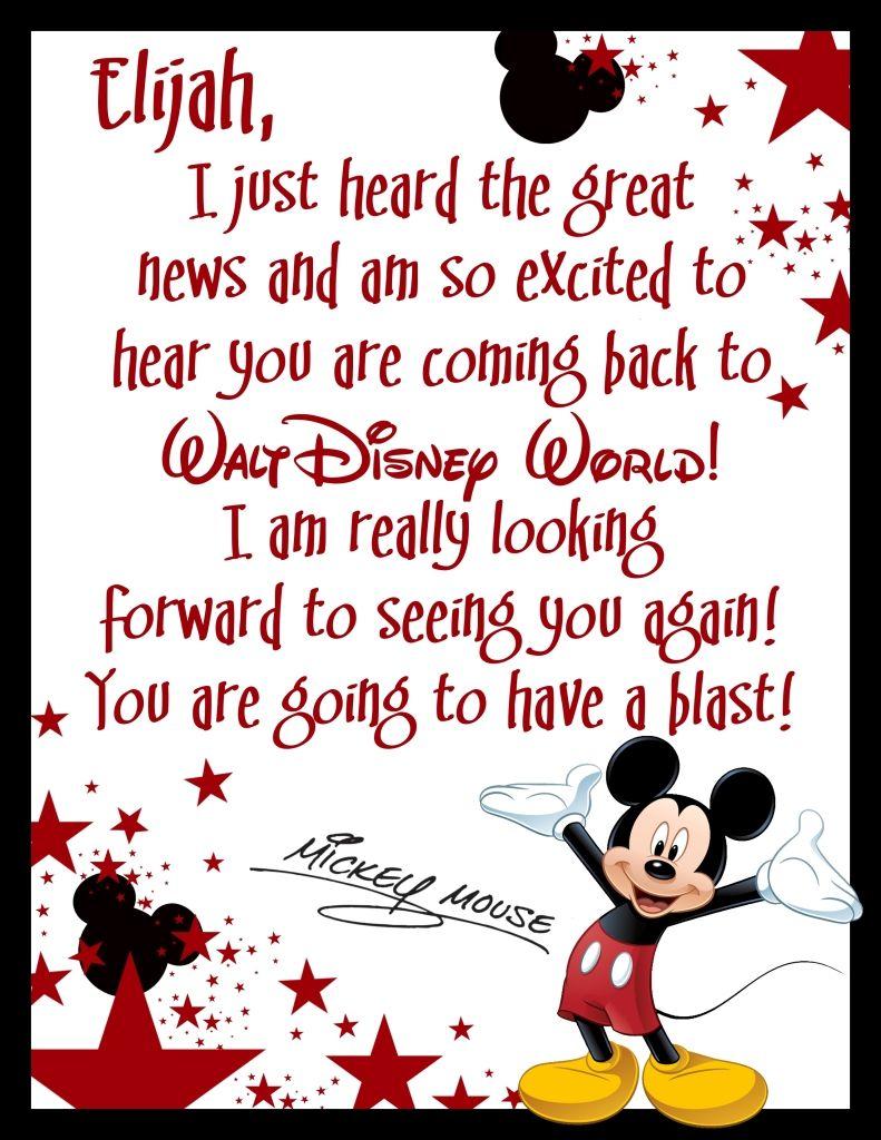 Maintenance Photobucket Disney surprise, Disney