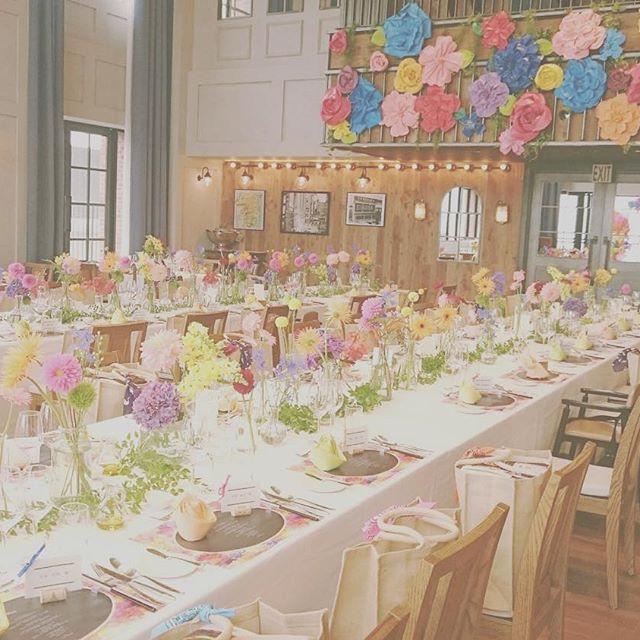 BAYSIDE GEIHINKAN VERANDA #wedding#weddingphote#video#yokohama#minatomirai# ...