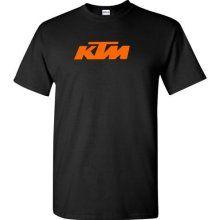 Ktm Shirt 10 Shirts T Shirt Streetwear Fashion