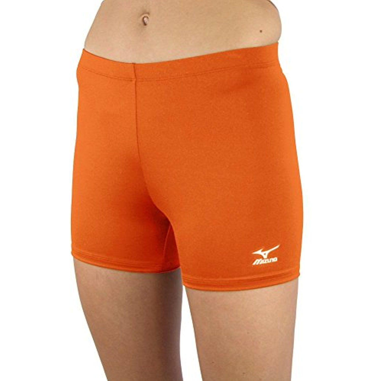 mizuno vortex volleyball shorts nike