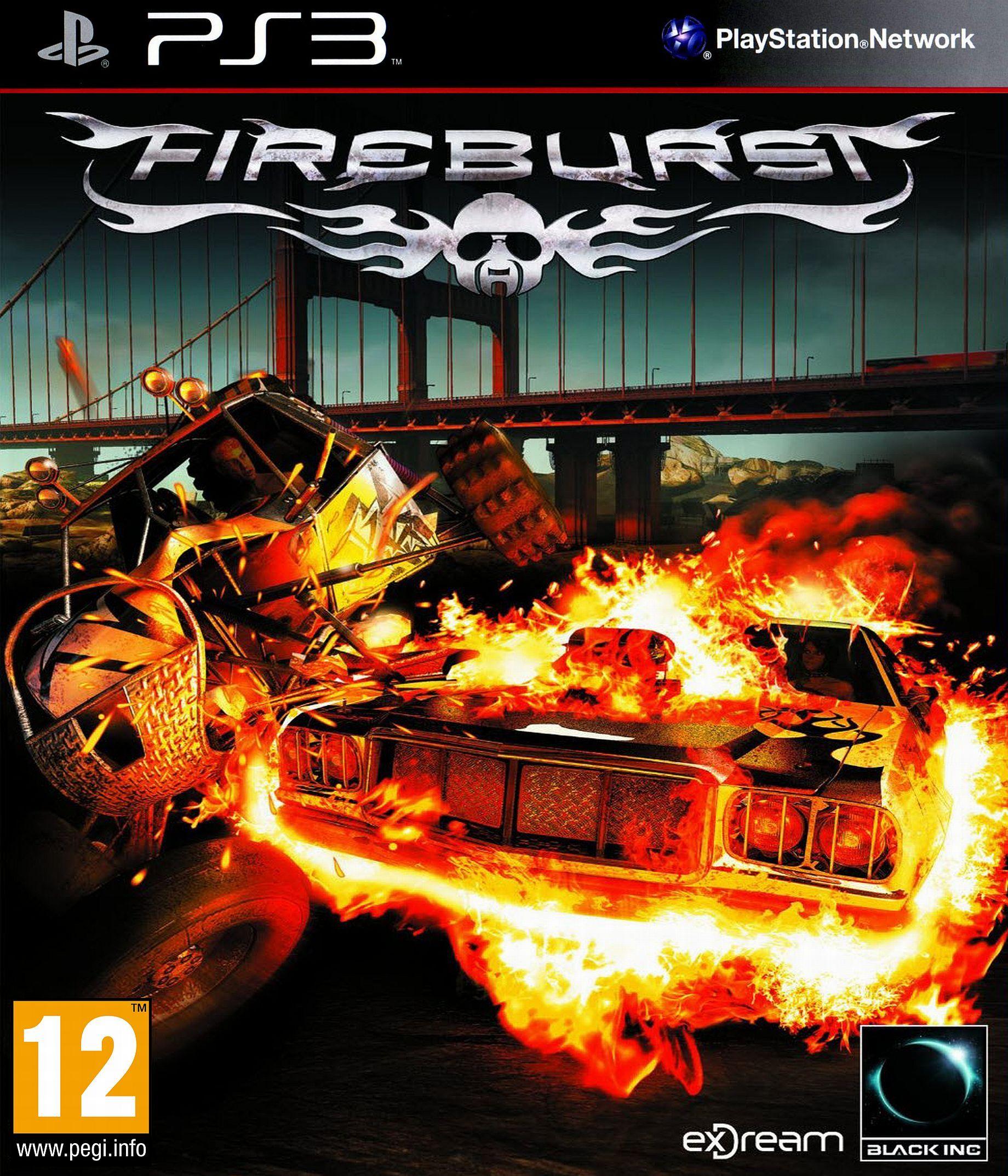 fireburstps3.jpg (1840×2147) Games