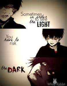 Image Result For Insanity Quotes Tokyo Ghoul Quotes Ghoul Quotes Anime Quotes Inspirational