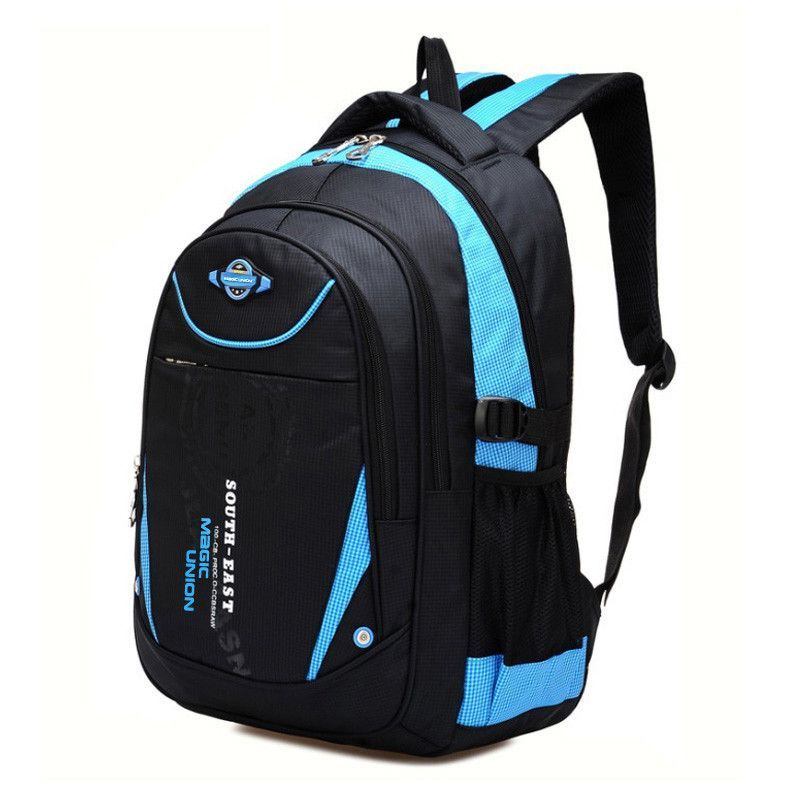 c22d98b0e143 High Quality Large School Bags for Boys Girls Children Backpacks Primary  Students Backpack Waterproof School Bag Kids Book Bag  L09582  handbags ...