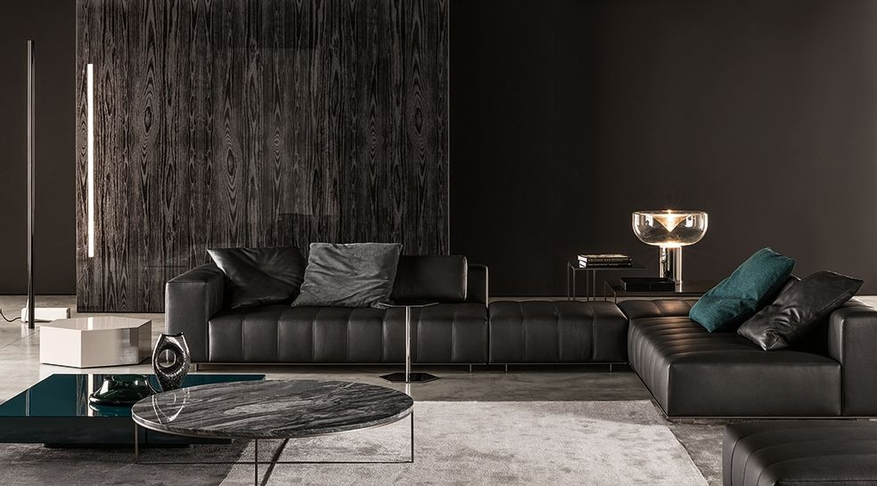 Image result for minotti brand minotti