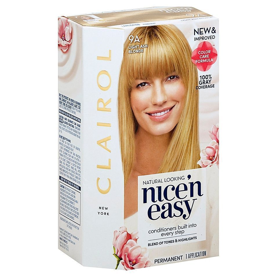 Clairol Nice'n Easy Permanent Hair Color In 9A Light Ash Blonde #lightashblonde Clairol Nice'n Easy Permanent Hair Color In 9A Light Ash Blonde #lightashblonde Clairol Nice'n Easy Permanent Hair Color In 9A Light Ash Blonde #lightashblonde Clairol Nice'n Easy Permanent Hair Color In 9A Light Ash Blonde #naturalashblonde Clairol Nice'n Easy Permanent Hair Color In 9A Light Ash Blonde #lightashblonde Clairol Nice'n Easy Permanent Hair Color In 9A Light Ash Blonde #lightashblonde Clairol Nice'n Eas #naturalashblonde