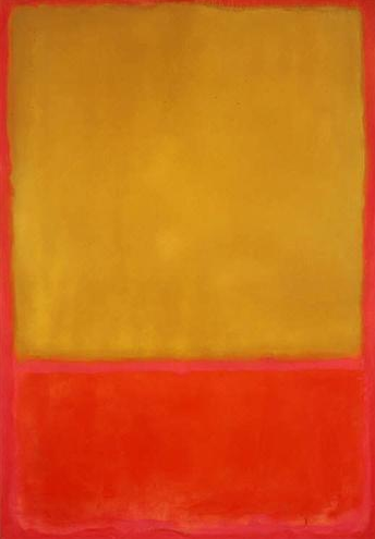 mark-rothko-ochre-and-red-on-red-1954.png (344×495)