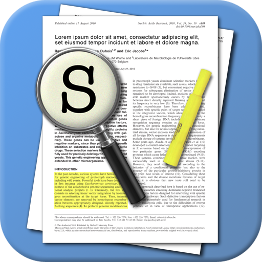 The ultimate guide on how to annotate PDF files on the