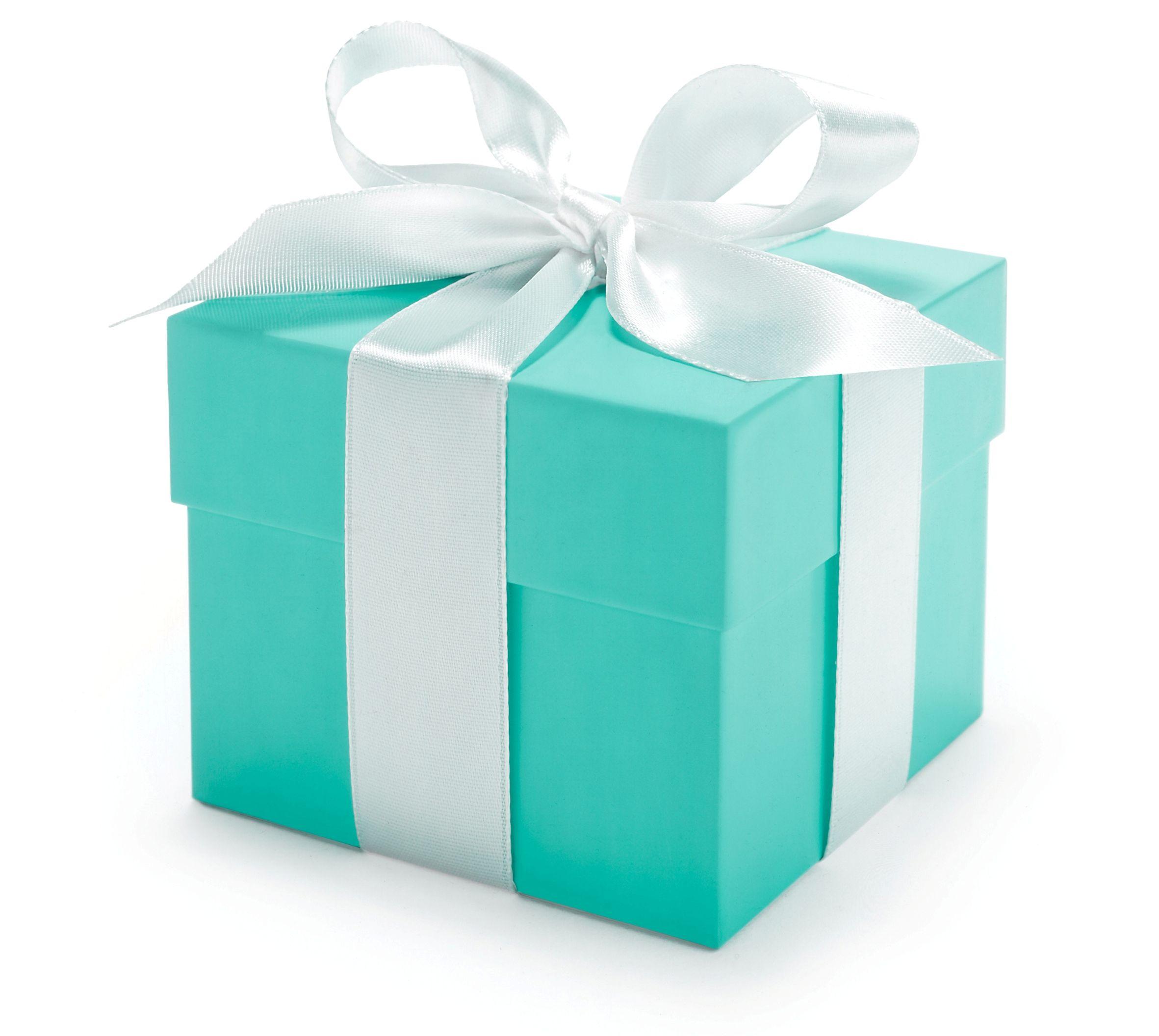 Tiffany & Co. | Products I Love | Pinterest