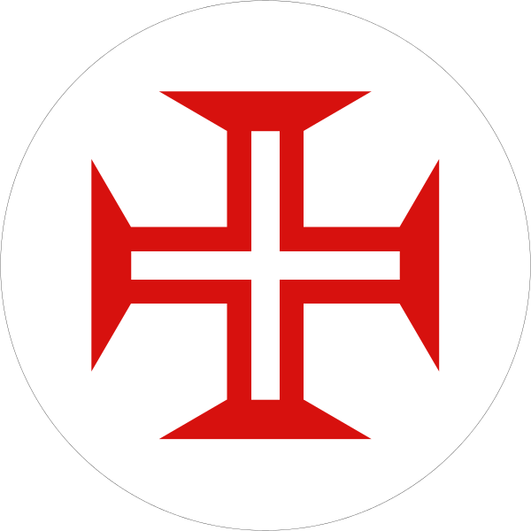 Portuguese Air Force Roundel Portuguese Air Force Wikipedia The