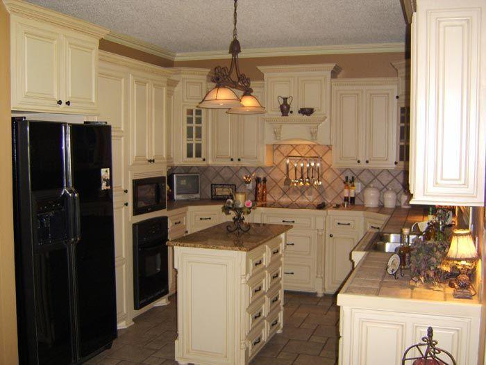 New Britain, CT   Home kitchens, Kitchen, Black fridges