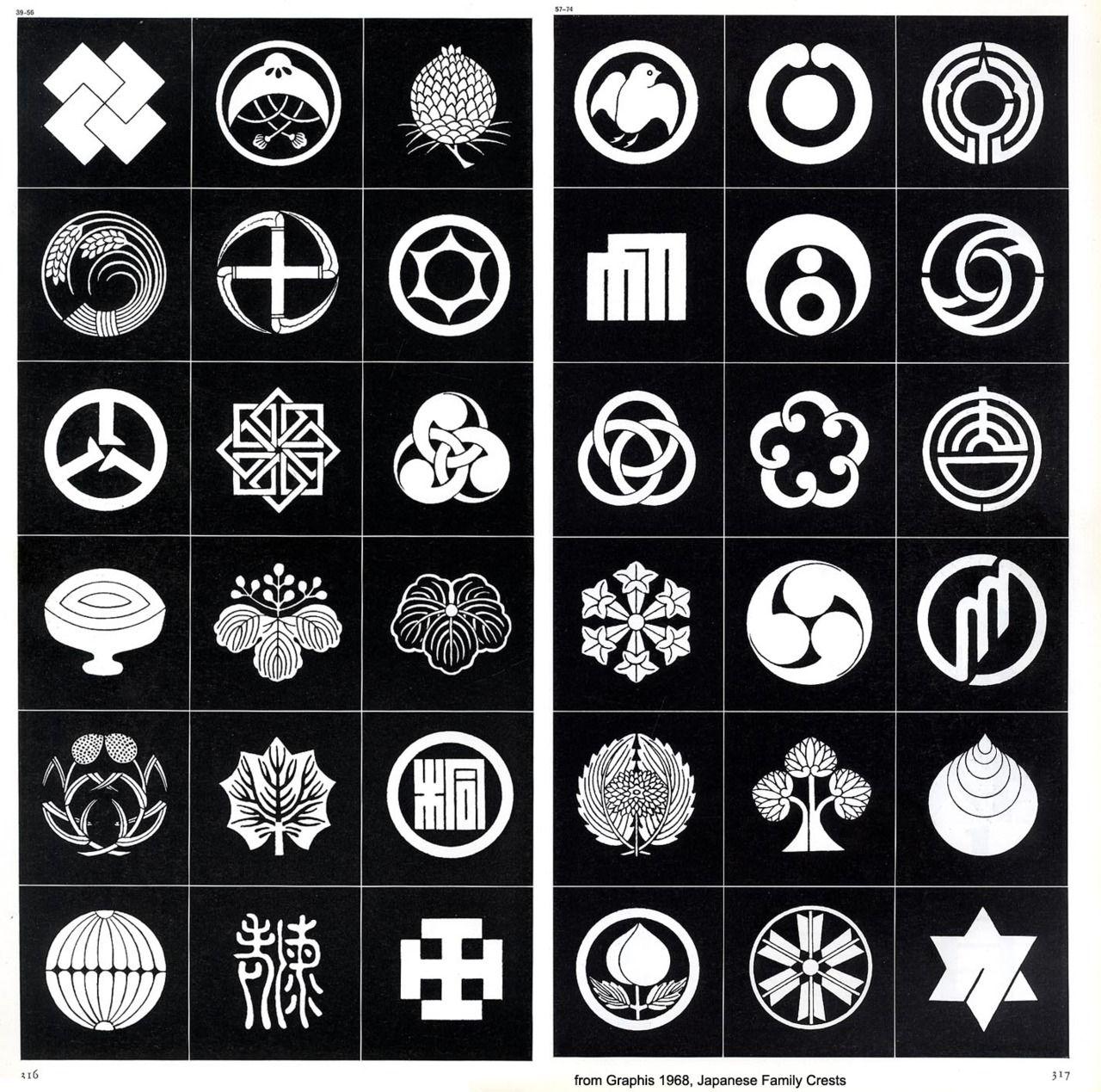 Japonaiserie Japan Pinterest Japan Logo And Japan