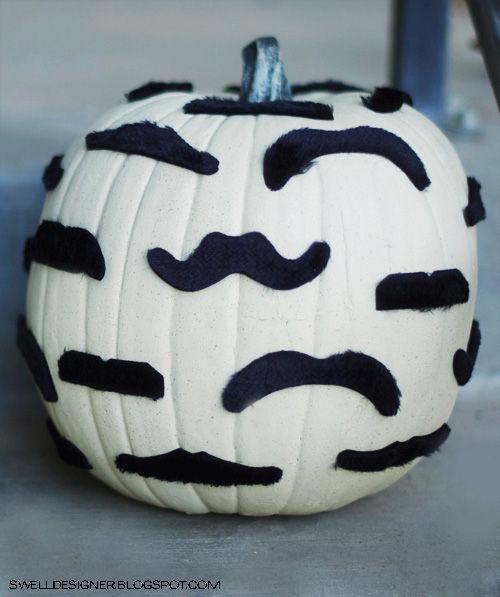 Ideas para decorar Calabazas Halloween con niños | Halloween ...