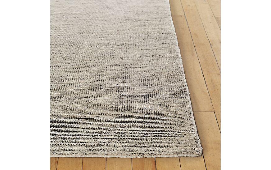 Luna Rug In 2020 Rugs Design Within Reach Floor Rugs