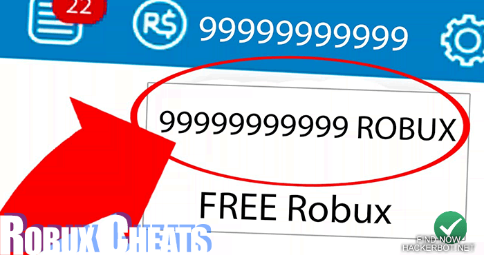 Pin On Roblox Hack Android