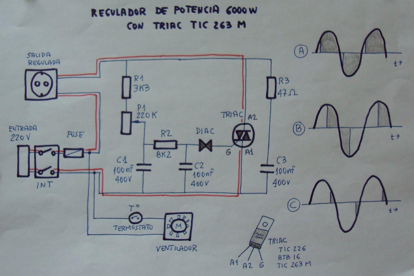 Ciencia Inventos Y Experimentos En Casa Circuitos 218 Tiles