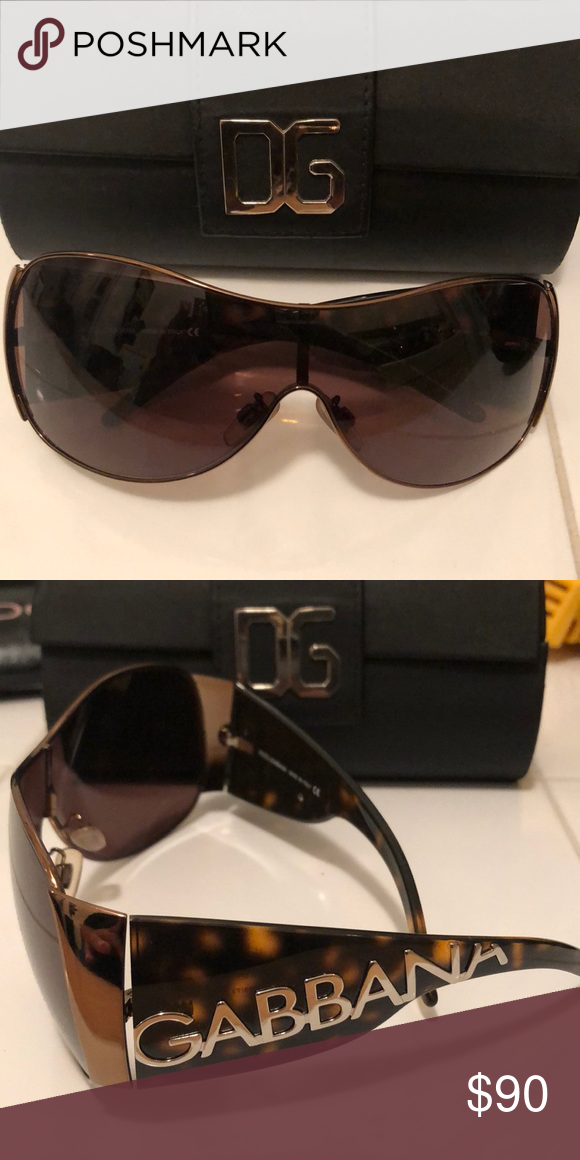 304555788c7f Dolce and Gabbana Sunglassea Style   DG2005 039 73 Dolce   Gabbana Accessories  Sunglasses