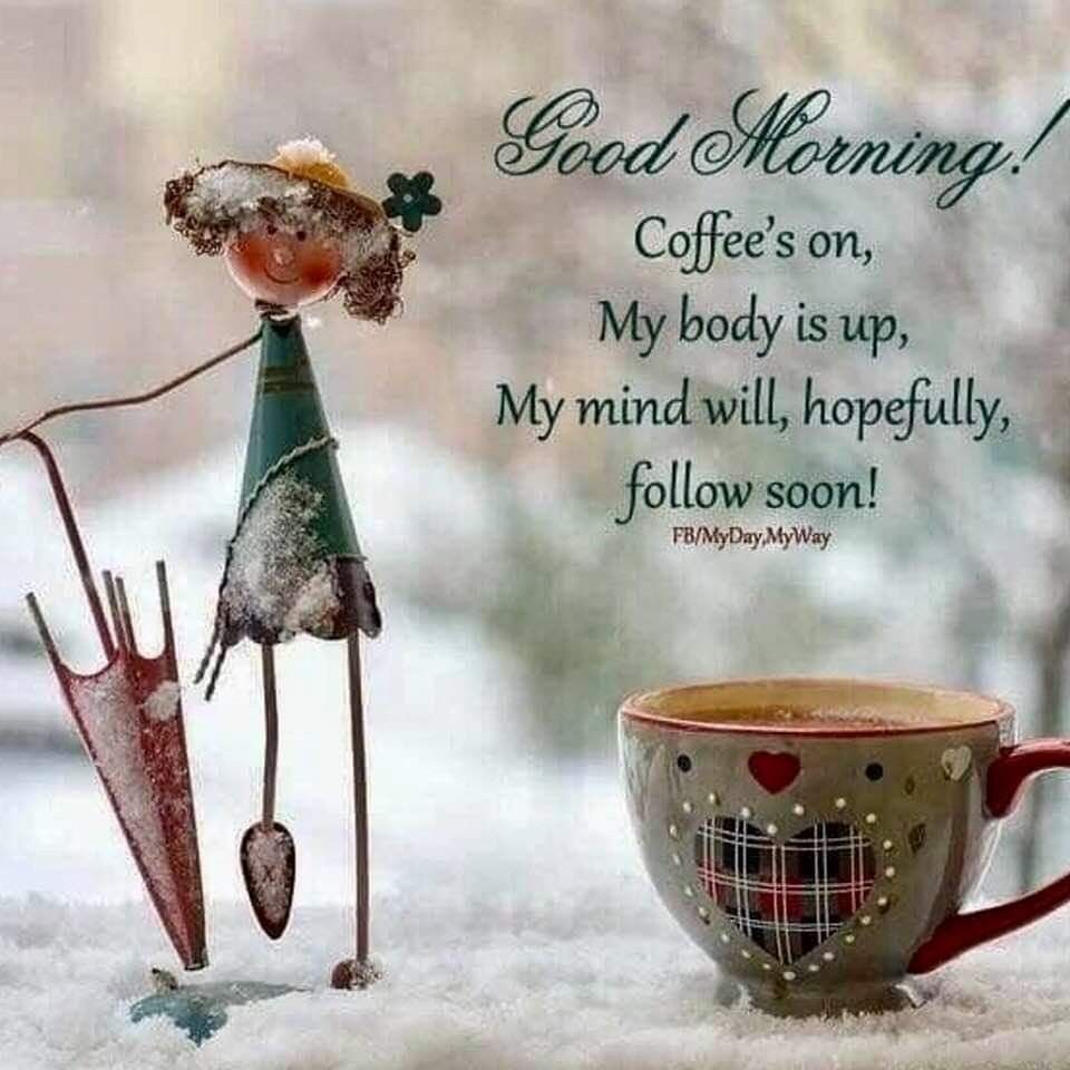 Morning Coffee Morning Coffee Funny Coffee Quotes Morning Morning Humor