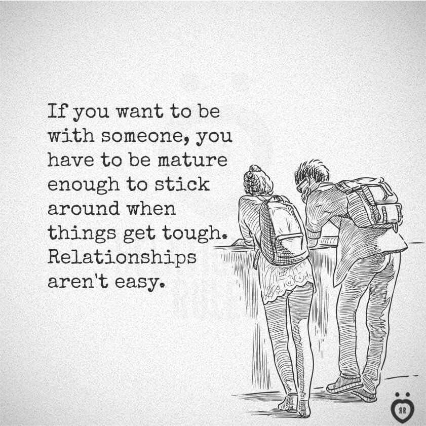 Pin By Becki On Relationship Relationship Memes What S True Love Trust Love