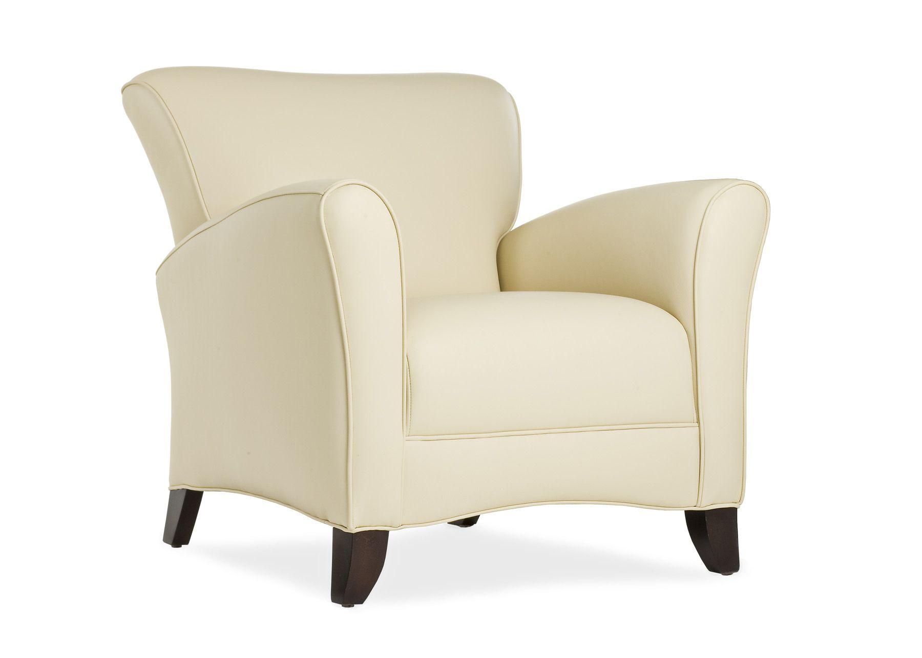 Cabot wrenn 1378 alisha lounge chair h34 w31 d33 inside