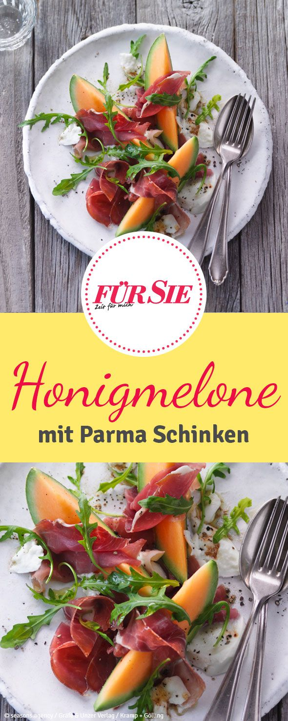 rezepte f r fingerfood so schmeckt der sommer pinterest fingerfood schinken und. Black Bedroom Furniture Sets. Home Design Ideas