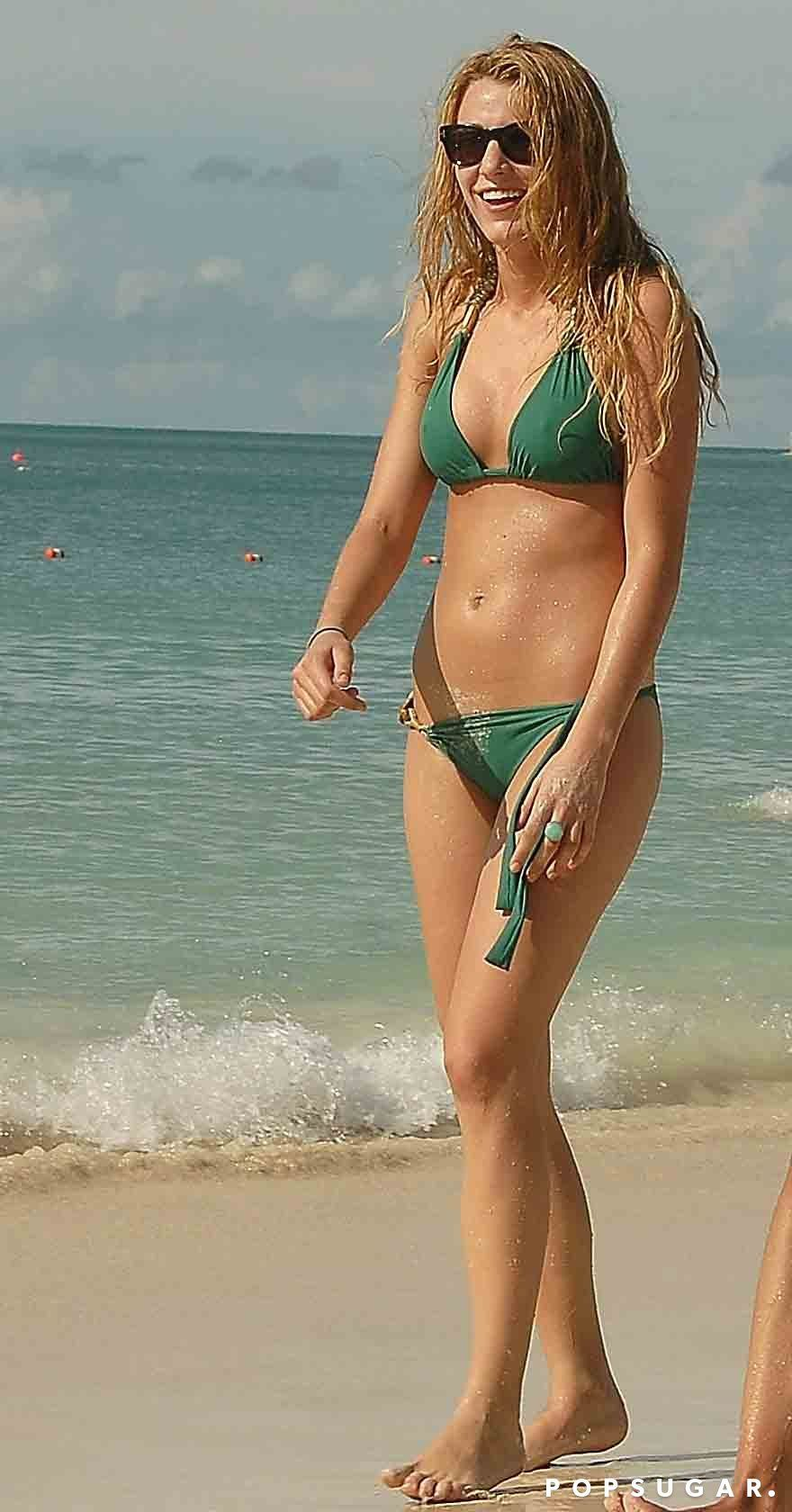 Bikini Blake Lively nude (46 foto and video), Sexy, Leaked, Twitter, panties 2015