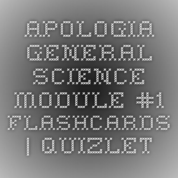 Bet Training Module 3 Quizlet - image 11