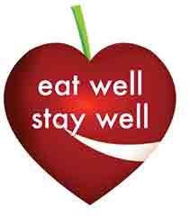Eat Well Stay Well Come Perdere Peso Velocemente, 30 Giorni Di Fitness, Suggerimenti Per Il Fitness