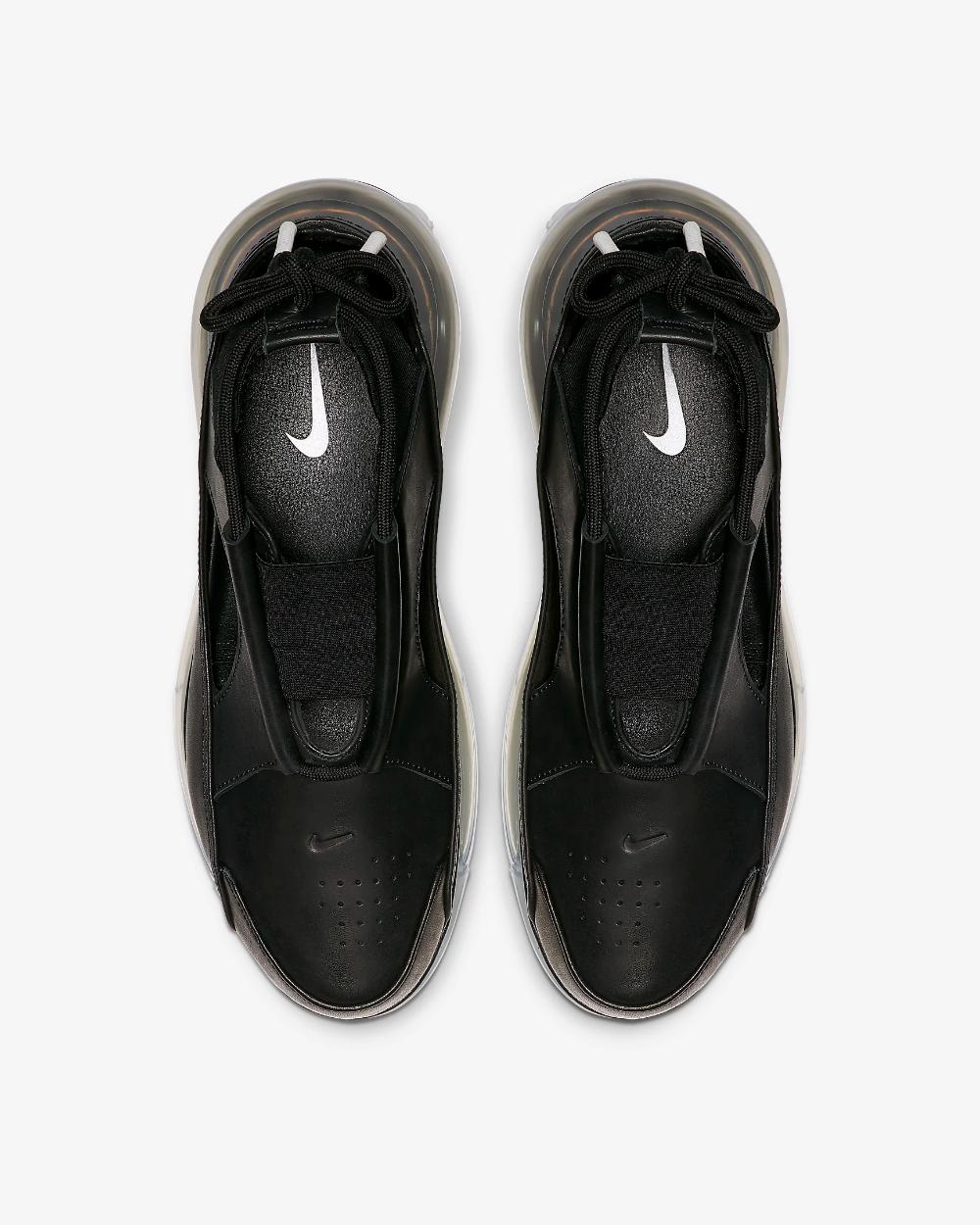 Nike Air Max Ff 720 Women S Shoe Nike Com Nike Air Max Nike Shoes Women Black Shoes Women