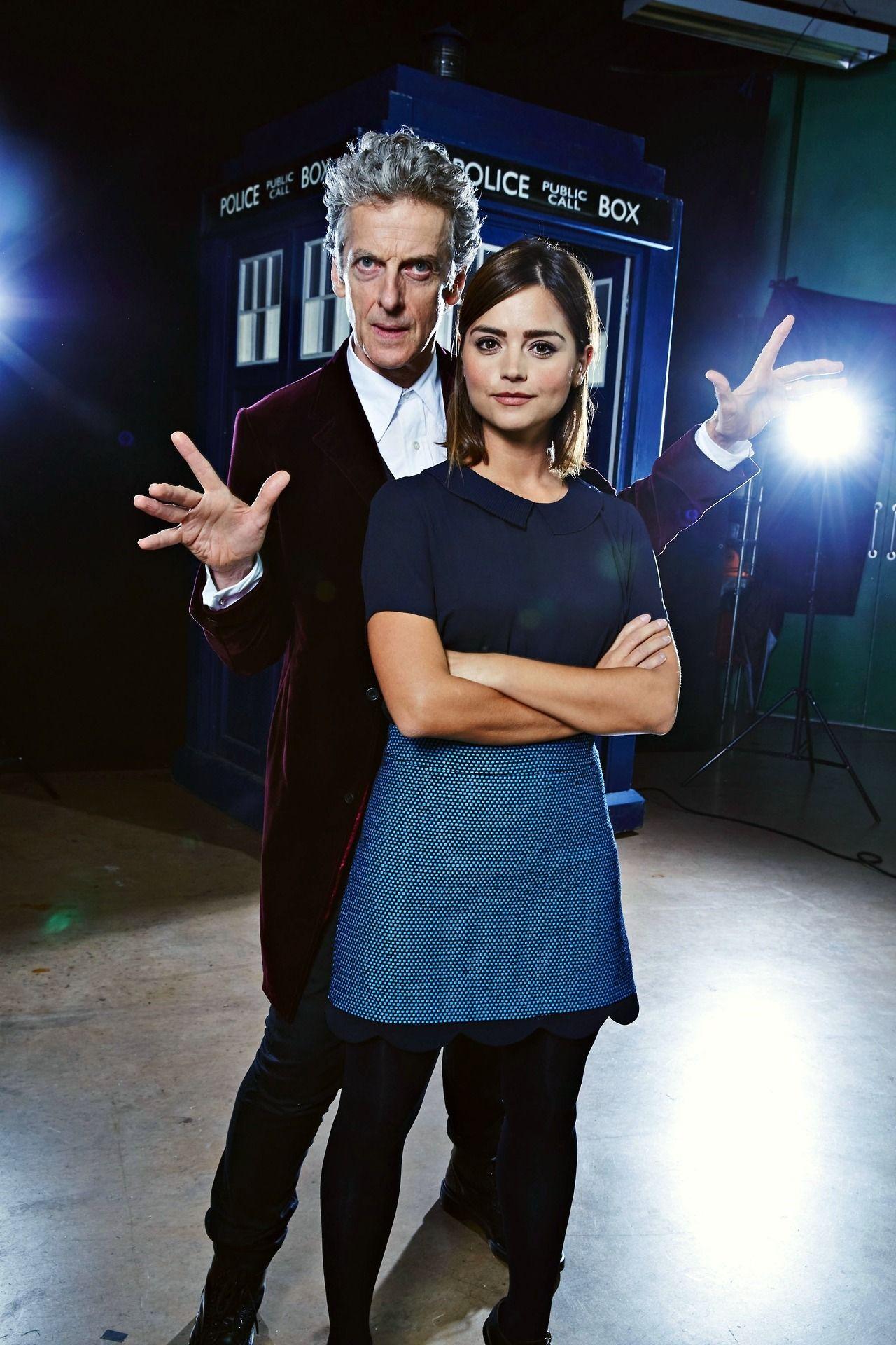 Tumblr Oz2k7og0wh1wcncpvo1 1280 Jpg 1280 1920 Doctor Who