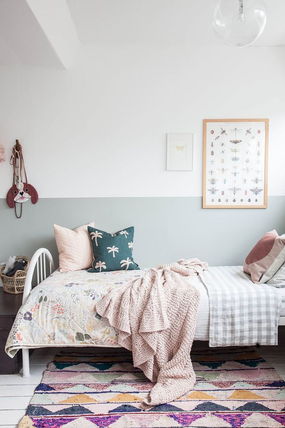 Beautiful interiors by Holly Marder Homey Stuff Pinterest