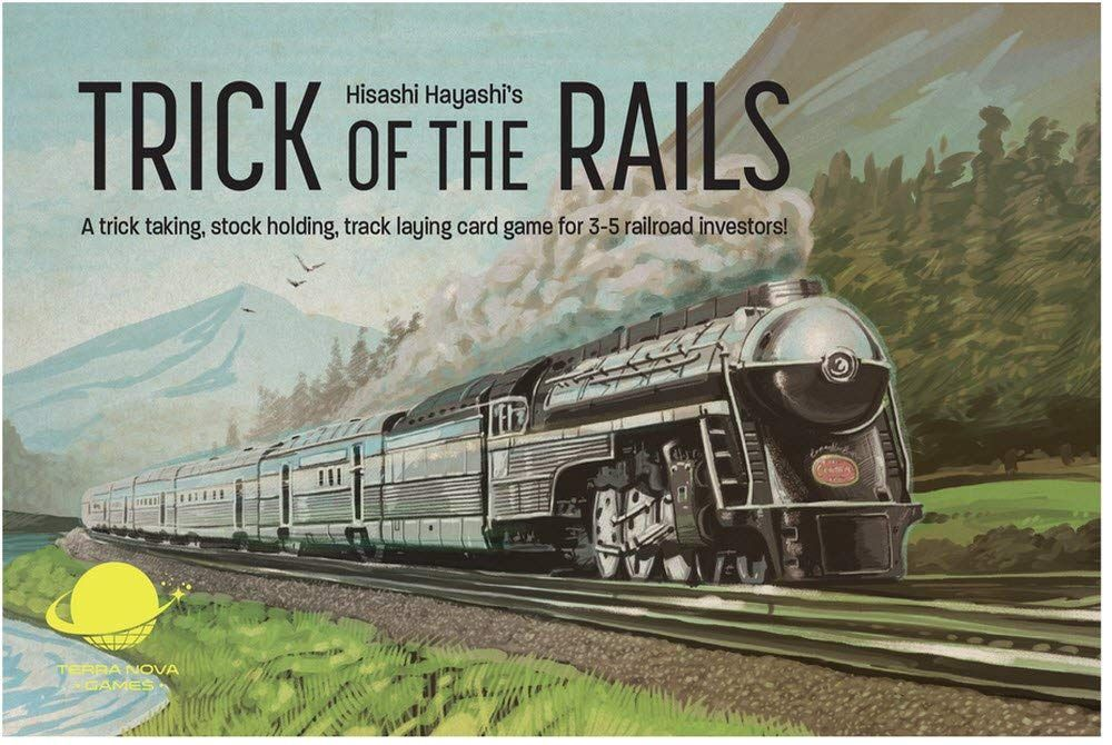 Trick of the Rails *** Read more testimonials of the
