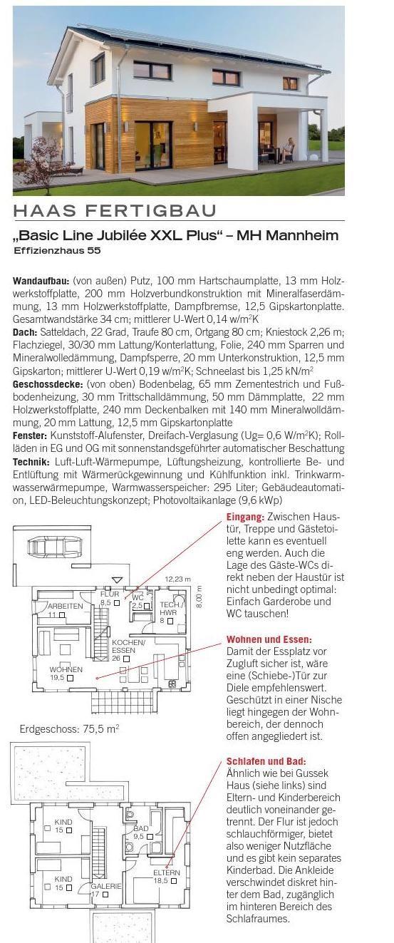 #ClippedOnIssuu from Hausbau 1/2-2014
