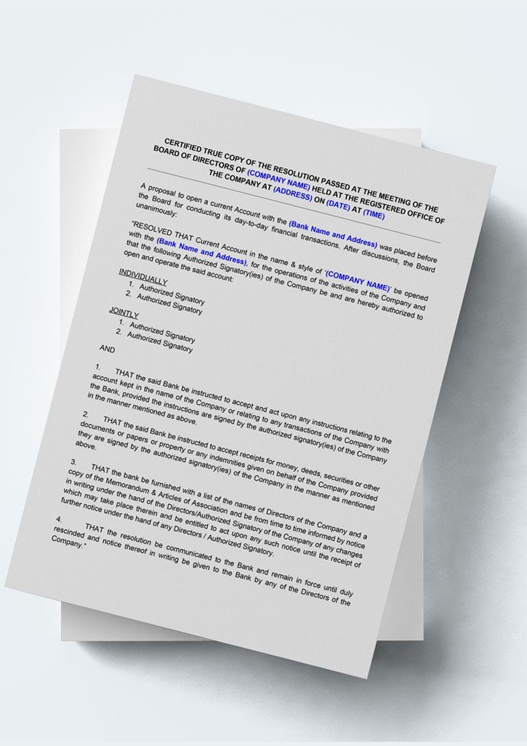 Sample Letter Intent Close Bank Account Cover Templates Board