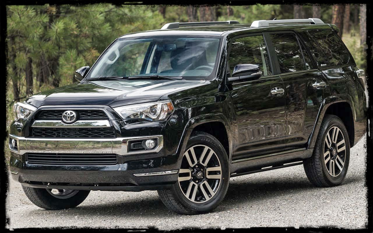 2015 toyota 4runner wheels pinterest 2015 toyota 4runner toyota 4runner and toyota. Black Bedroom Furniture Sets. Home Design Ideas