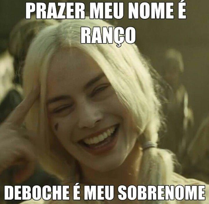 Pin De Natalia Jordao Em Slaa Memes Frases E Humor
