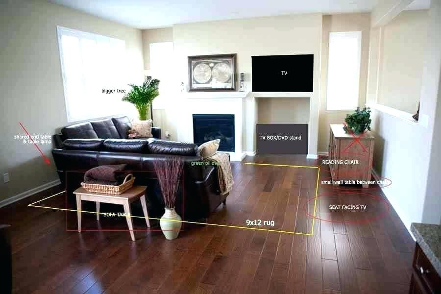 Image result for 5 by 8 rug living room | Rugs in living ...