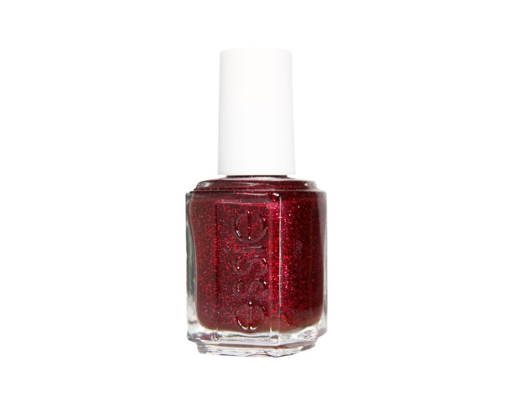 New Essie Nail Polish Lacquer **Leading Lady**- 815 - 0.5 Full Size ...