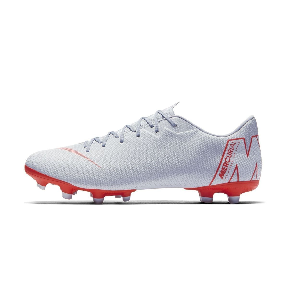 chaussure de football nike enfant