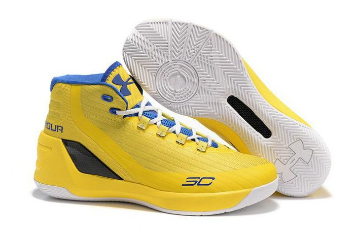 2017-2018 Sale UA Curry 3 New Curry 3 Shoes How Under Armour Can Improve  Its Curry 3 Sales Twitter Mocks Under Armour s Steph Curry  Chef  Shoe  Stephen ... 1ad2270baab3