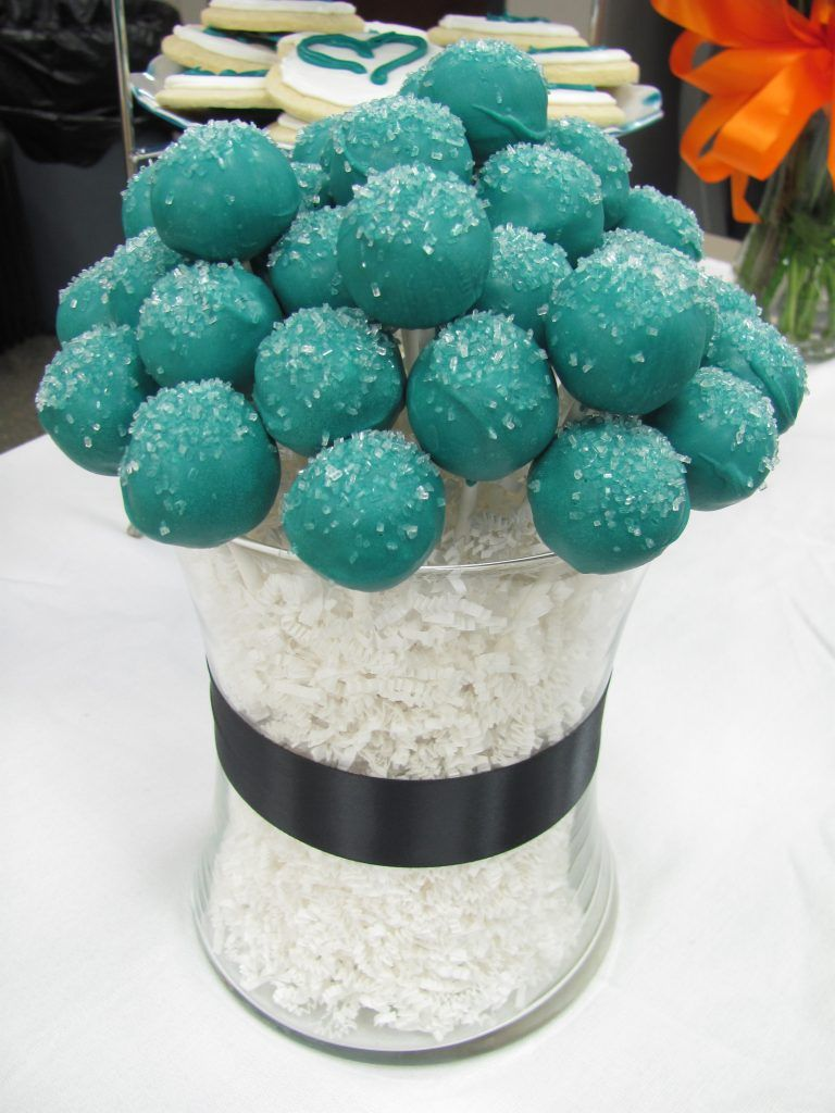 Download cake pop decorating ideas for weddings food