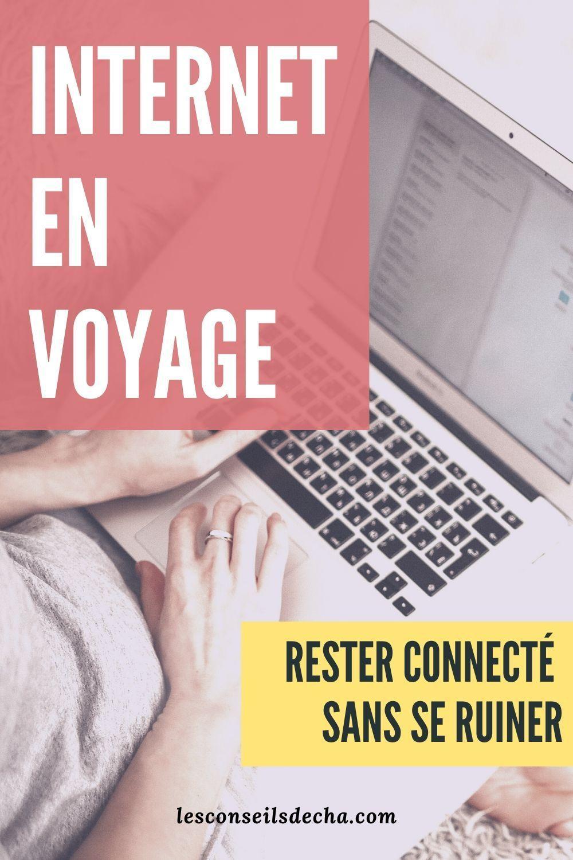 Pin Op Conseils Aux Voyageurs