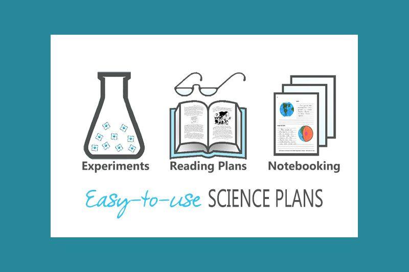 Elemental Science Charlotte Mason And Homeschooling Pinterest