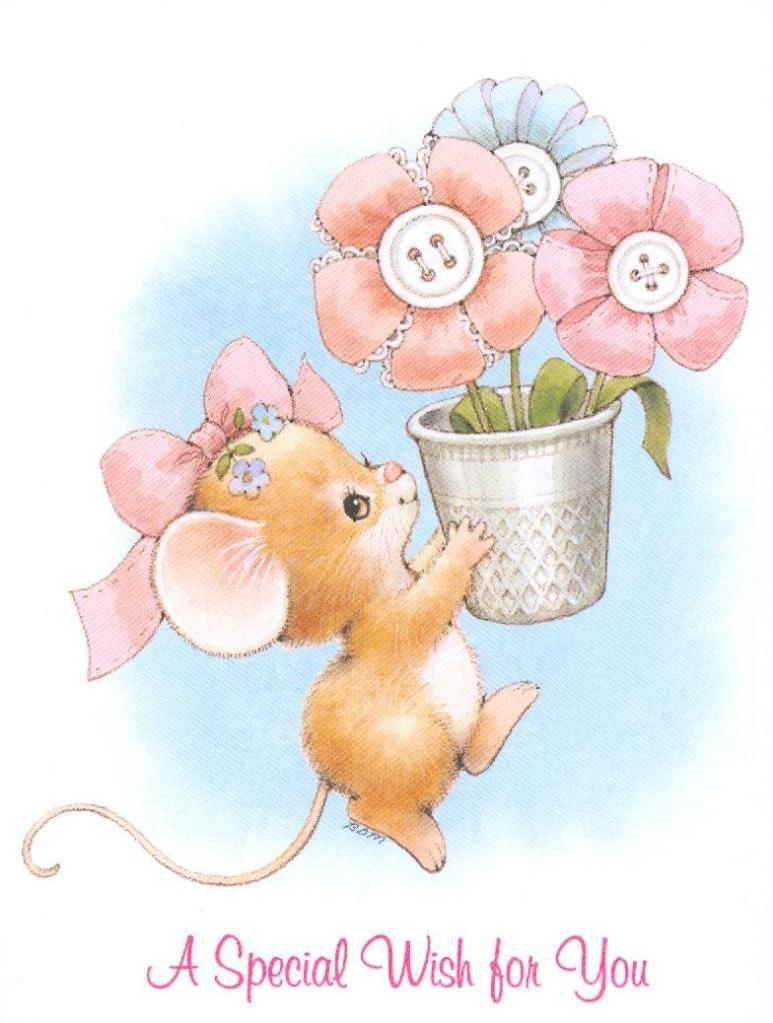Ruth Morehead Cute Art Cute Drawings Sewing Art