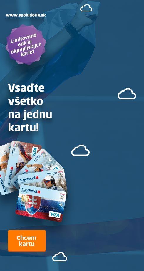 Peniaze - Frum, zdravie.sk